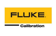 Fluke Calibration logo