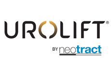 NeoTract, Inc. logo