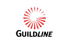 Guildline Instruments Limited logo