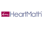 HeartMath LLC