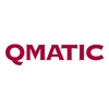 Q-Matic Corporation