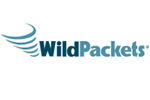 WildPackets Inc.